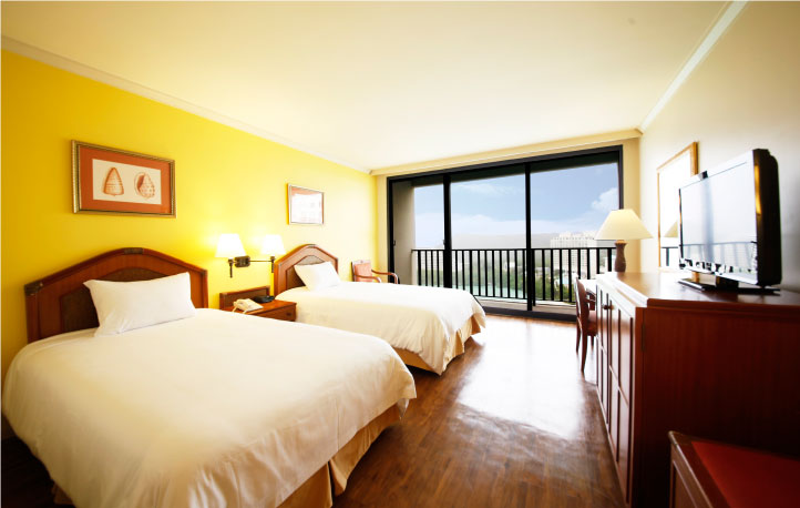 We have a variety of rooms to meet the needs of our guests