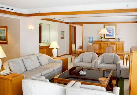 coral-suite-image01
