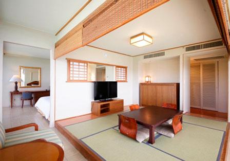 jap-front-images01