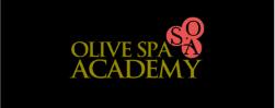 spa_academy