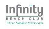 infinity-beach-club