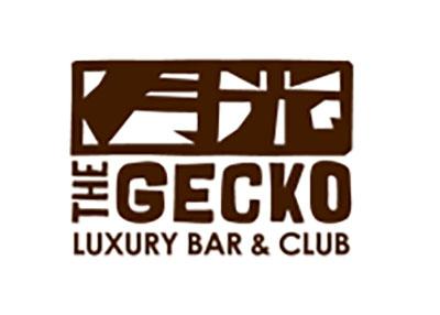 オールリゾートエンターテイメント 月光 the Gecko