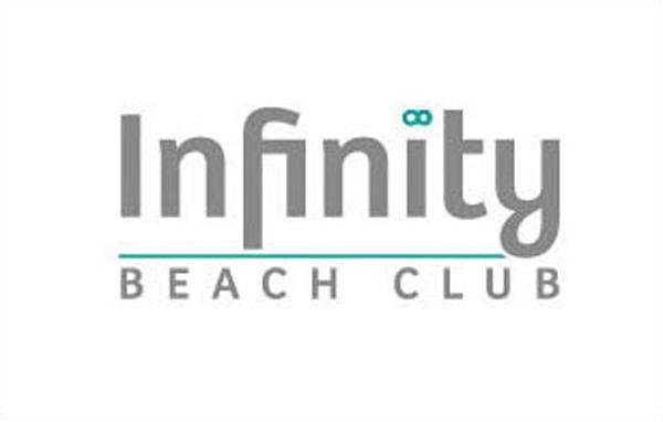 インフィニティビーチクラブ